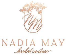 Nadia May